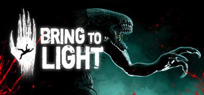 bring-to-light-pc-cover-fhcp138.com