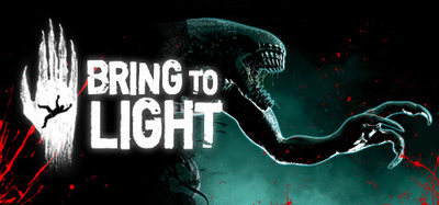 Bring to Light-PLAZA