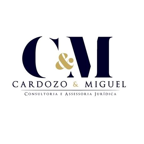 C&M  - Cardozo & Miguel Consultoria e Assessoria Jurídica