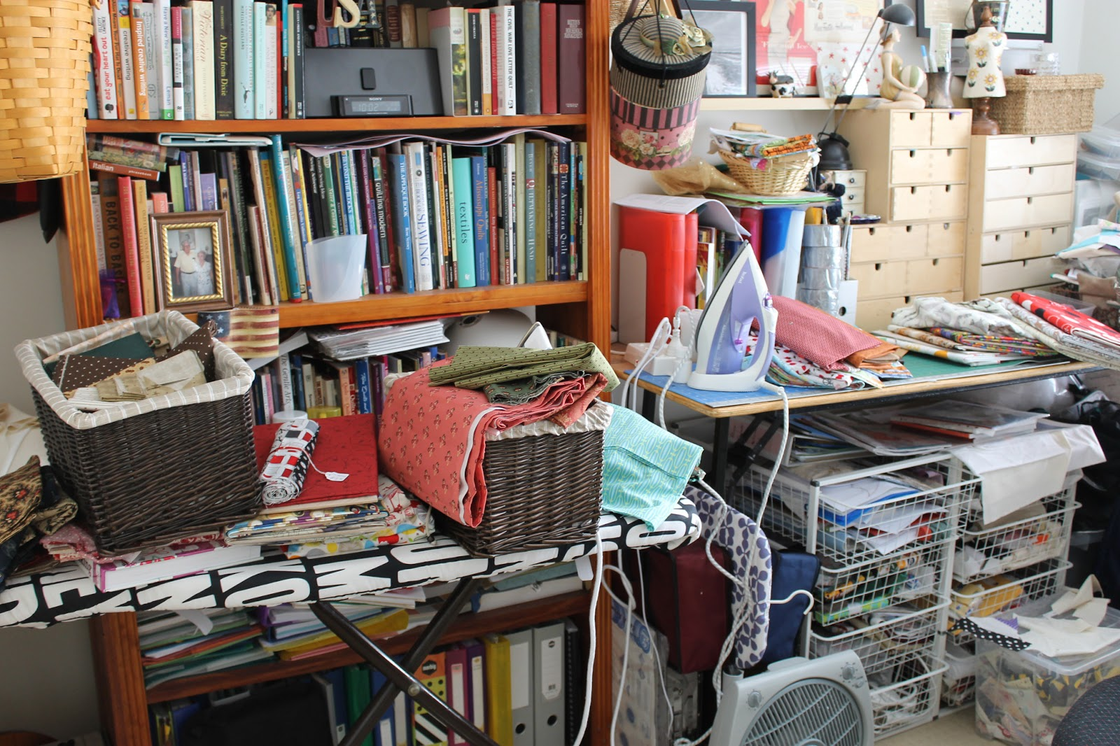 Messy room organized mind for Small dirty room 7 letters