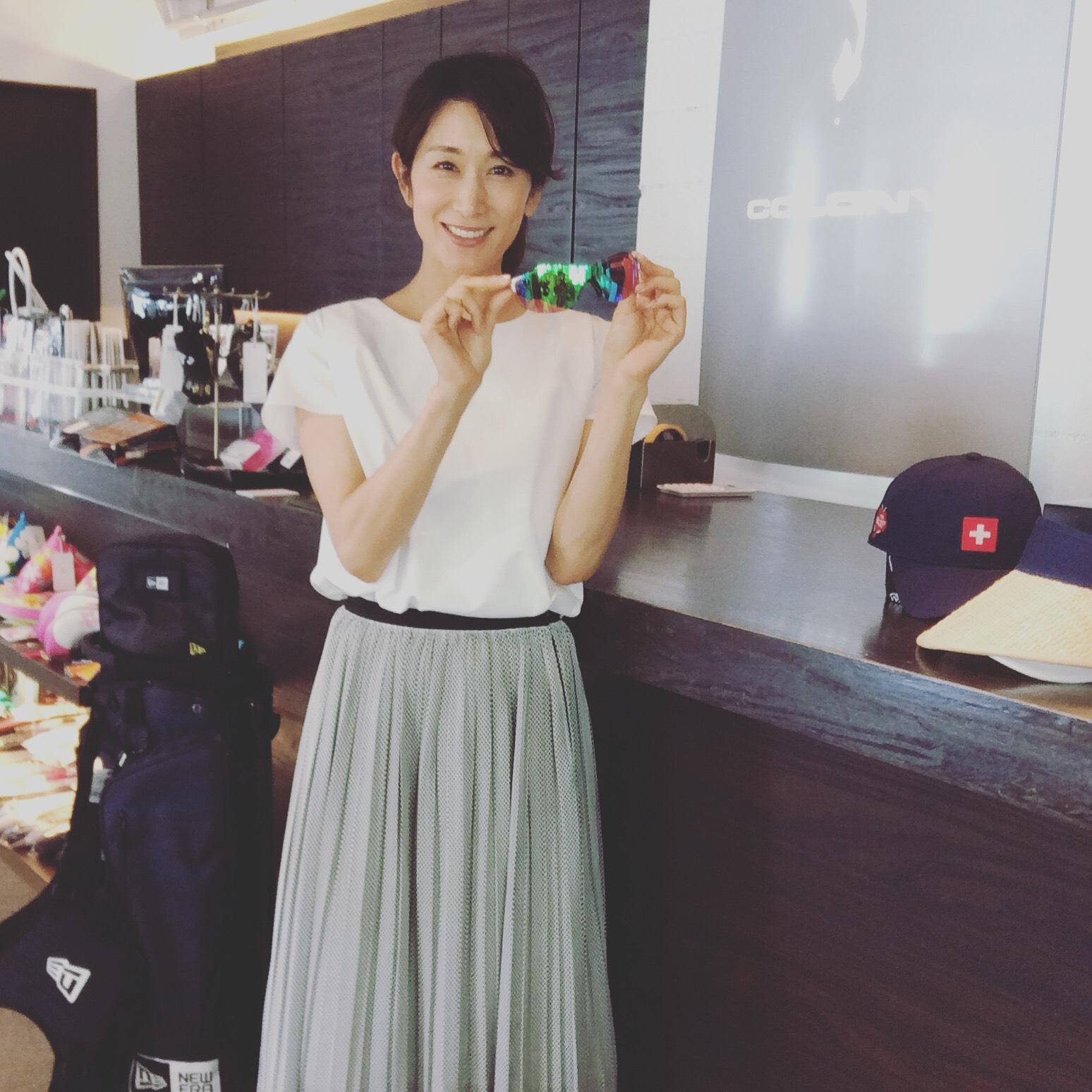 西村麻子の画像 p1_32