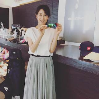 西村麻子の画像 p1_30