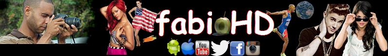 FABIO HD ... FARANDULA Y MAS(CLICK FOTO)