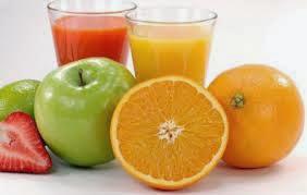 Las 3 Mejores Infusiones Digestivas