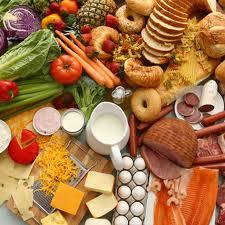 Kriteria Makanan Halal Menurut Al-Quran dan As-Sunnah