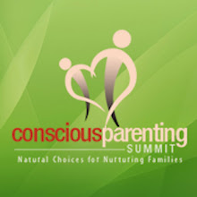 The FREE Conscious Parenting Summit :)