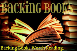 Backing Books