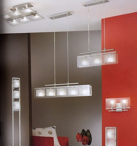 2012+lambader+model Yeni Tasarım Dekoratif Lambader Modeller