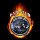 Fan Club on Facebook