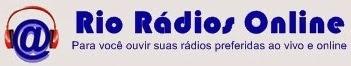 RI0 RÁDIOS ONLINE