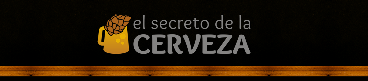 El Secreto de la Cerveza