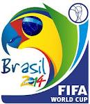 Principais símbolos dos eventos esportivos