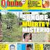 Diario Q'hubo Cartagena 17 Julio 2013