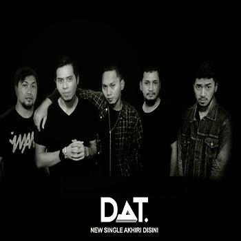 DAT Band – Akhiri Disini