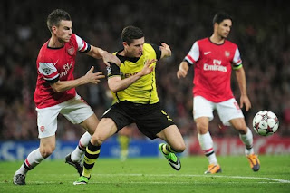 Borussia-Dortmund-Arsenal-pronostici-champions-league