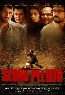 Download Serra Pelada AVI + RMVB Nacional Baixar Filme