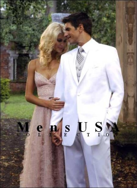 mensusa-Classic1-White-Dress-Notch-Lapel-Tuxedo
