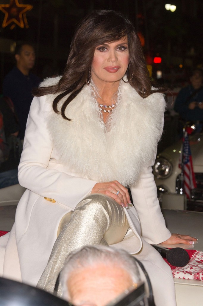 Marie Osmond Plastic Surgery Before And After Botox And