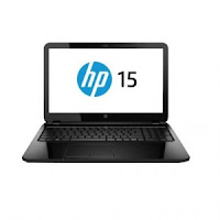 Buy HP 15-R244TX i3 Laptop at Rs. 32596 : Buytoearn