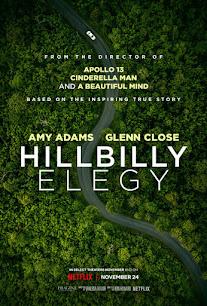 Hillbilly: Una Elegia Rural