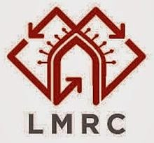 Lucknow Metro Rail Corporation Limited-Governmentvacant