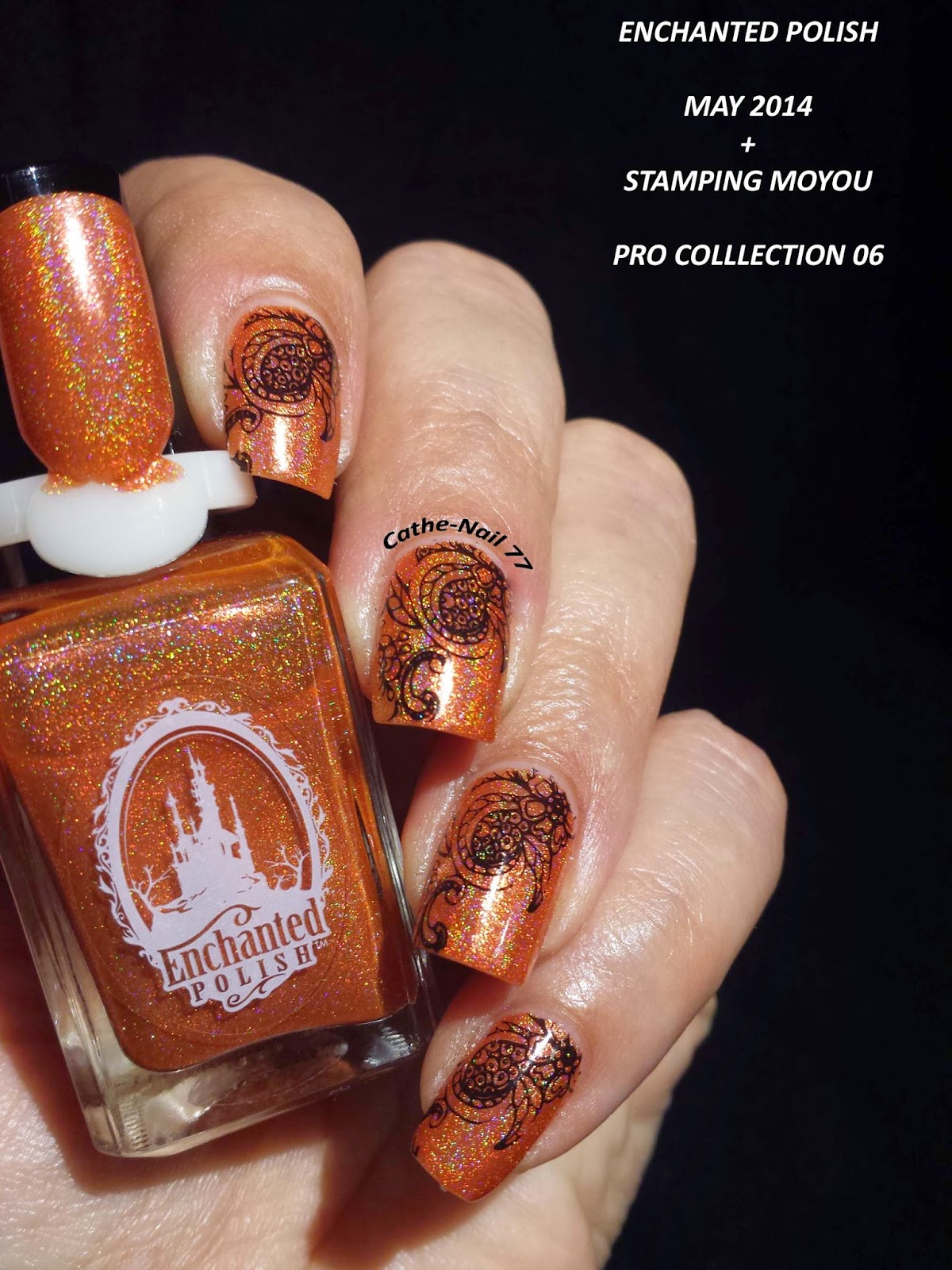 http://cathenail.blogspot.fr/2014/08/enchanted-polish-may-june-july-2014.html