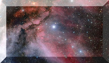 Csillagóriás