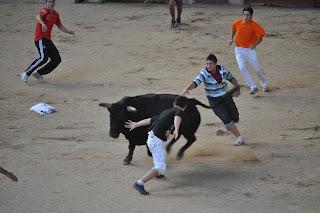 cogida_en_los_encierros_de_Leganes_12_cowboy
