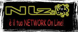 NLZ Network