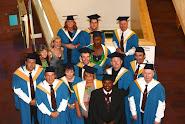 MA ILTUS Graduation 24-08-13