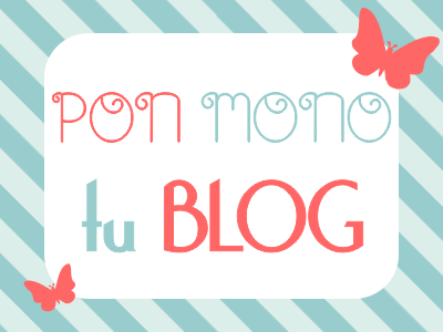 Banners con Mensajes para Blogger