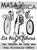 Masa Critiva Valparaíso