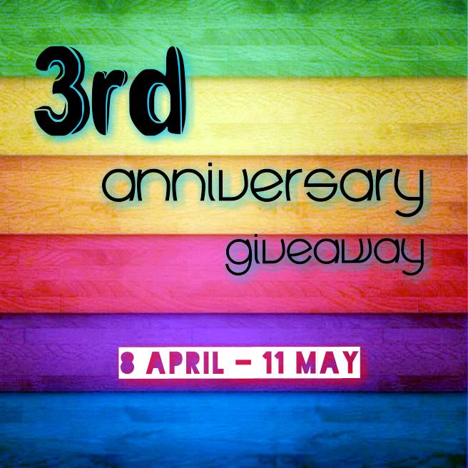 http://chipmunkandbarney.blogspot.com/2014/04/3rd-anniversary-giveaway-by.html