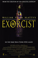 OEl Exorcista 3