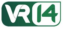VR14 | Um jeito jovem de fazer comunicação