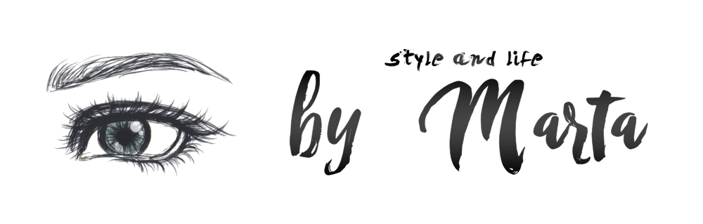 Style and Life by Marta