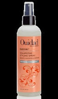 http://www.ouidad.com/PlayCurl-Volumizing-Styling-Spray