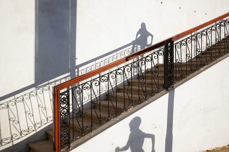 Street Photography | © Maciej Dakowicz