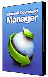 Internet Download Manager 6.19 build 7 with Patch