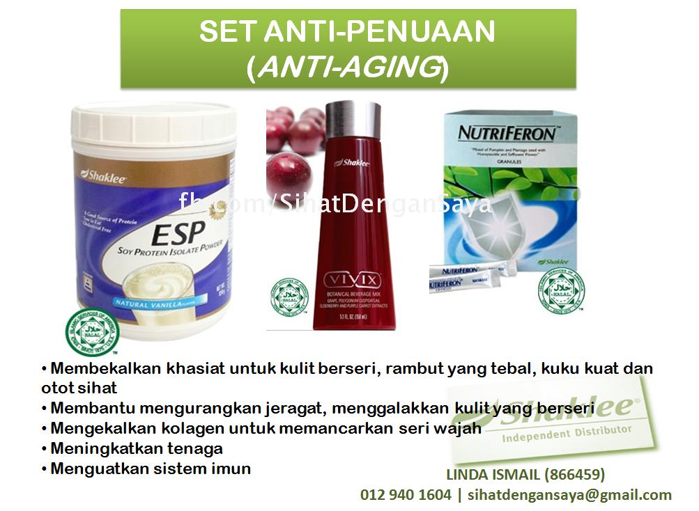 http://sihatdengansaya.blogspot.com/2014/04/set-anti-penuaan-anti-aging.html