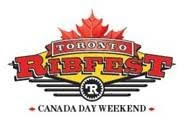 www.ribfesttoronto.com