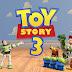Top 5 Filmes de Animação