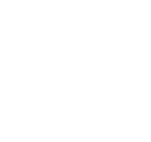 Boko Haram, Islamic Protest and National Security
