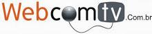 A Web com tv