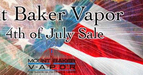 VaporFi. VaporFi is up first on this list of epic vape juice.. VaporFi has an amazing variety of e juice flavors that are great for any level vapor. Their e liquid is designed and mixed in FDA approved facilities using only the finest.. You aren't able to adjust the PG vs. VG ratio of their vape juices, but they do offer unparalleled choices when it comes to e liquid nicotine content.