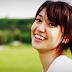 Oshima Yuko mengumumkan debut aktingnya di atas panggung.