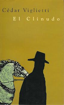 Segunda edición de El Clinudo