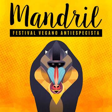 Mandril Festival