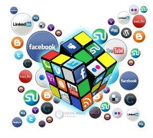 ...Social Media Management...