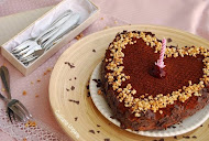 Kuchen/sütik
